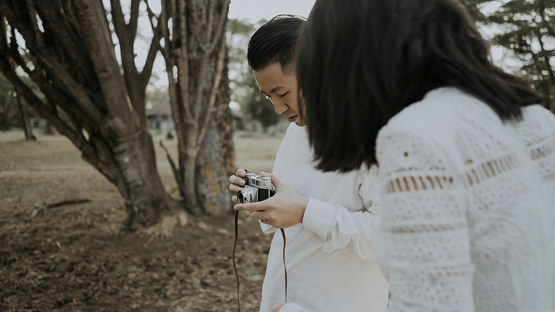 Tu-Nguyen-Destination-Wedding-Photographer-Kenya-Masai-Mara-Elopement-Doris-Sam-42.jpg