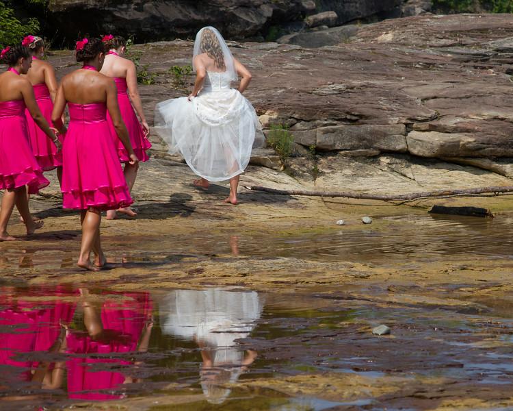 Tim and Sallie Wedding-0548.jpg