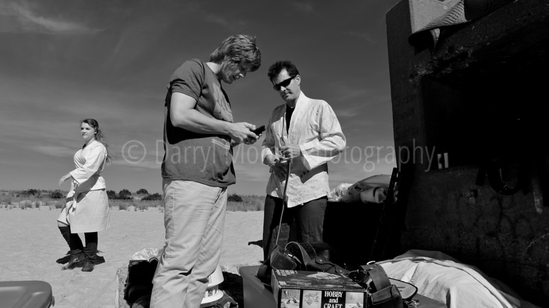 Star Wars A New Hope Photoshoot- Tosche Station on Tatooine (31).JPG