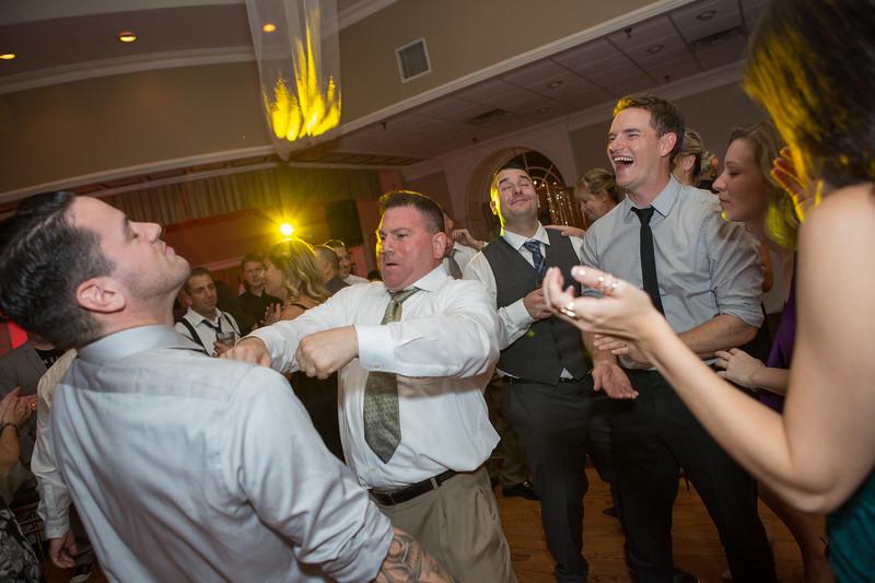 MRN_1623_Loriann_chris_new_York_wedding _photography_readytogo.nyc-.jpg.jpg