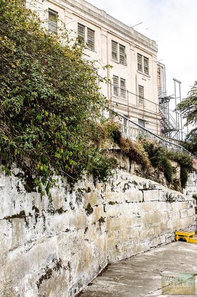20141016_Alcatraz_0170.jpg