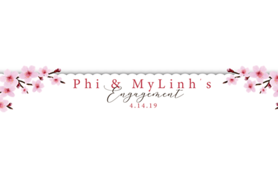 Phi & MyLinh (prints)