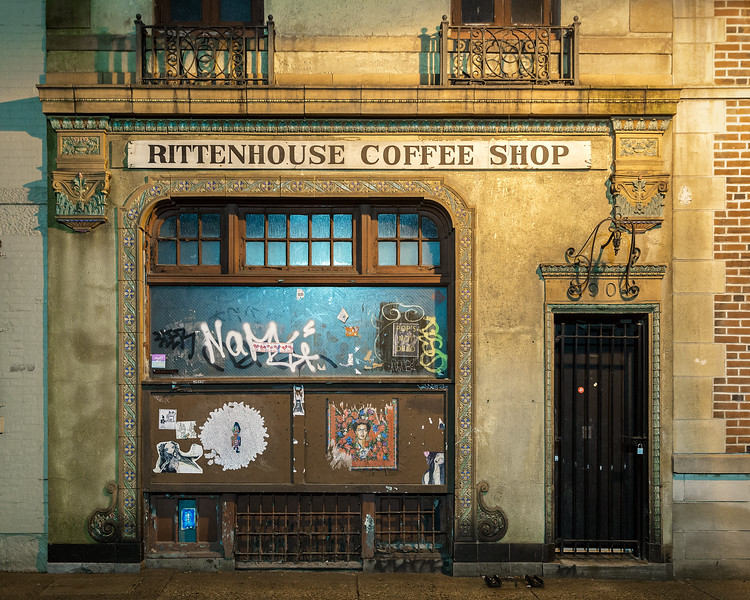Rittenhouse Coffee-.jpg