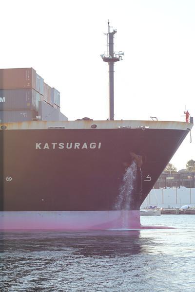 Katsuragi in Port Jackson 186.jpg