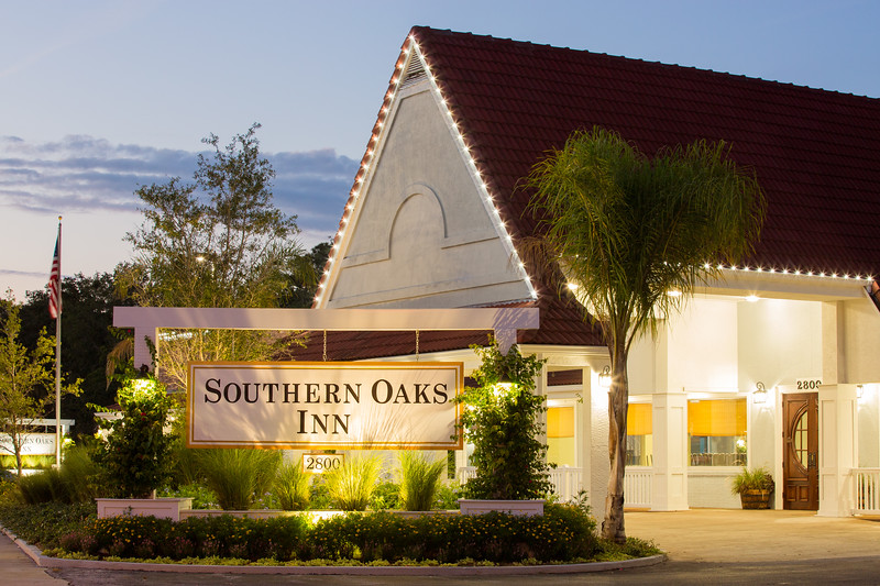 SouthernOaksStAugustine-0008.jpg