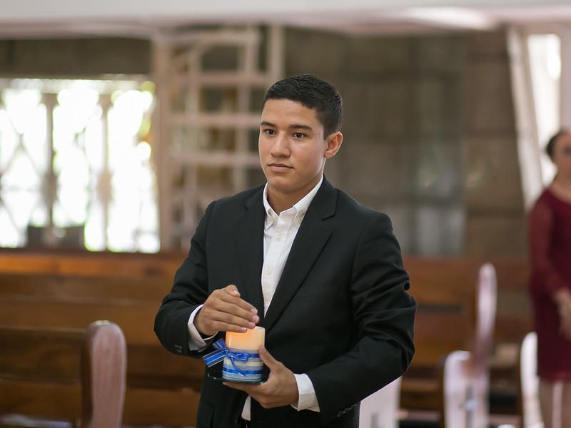 2018.06.01 - Graduación St.Dominic (673).jpg