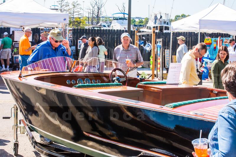 2015-GWBS-WoodenBoatShow-267.jpg