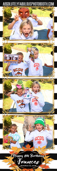 Absolutely Fabulous Photo Booth - (203) 912-5230 -181012_135256.jpg