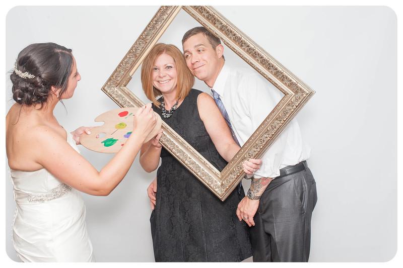 Courtney+Will-Wedding-Photobooth-194.jpg