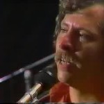 DON POTTER - 1978 Television Special - OVER THE RAINBOW - Part 2(360p).mp4