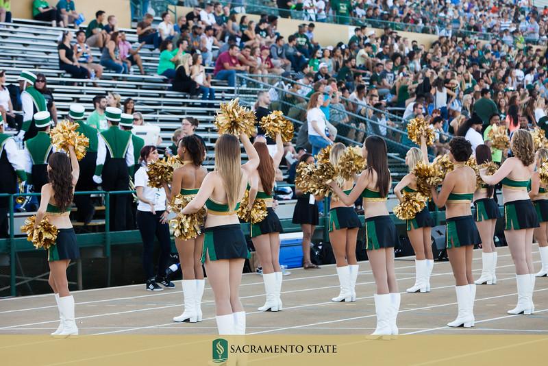 Football vs. Eastern Oregon 9.5.15-59.jpg