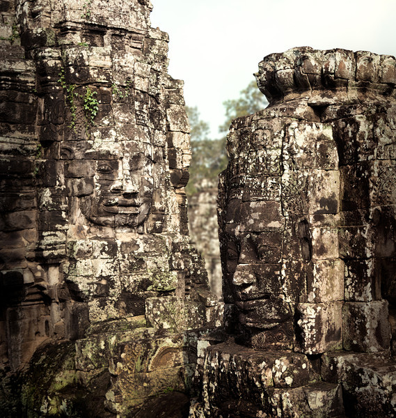 Faces of Bayon.jpg