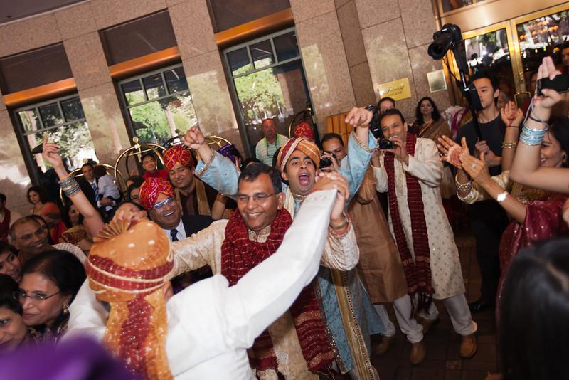 Shikha_Gaurav_Wedding-518.jpg