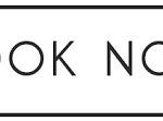 Book Now.jpg