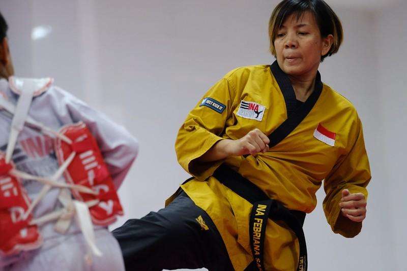 INA Taekwondo Academy 181016 141.jpg