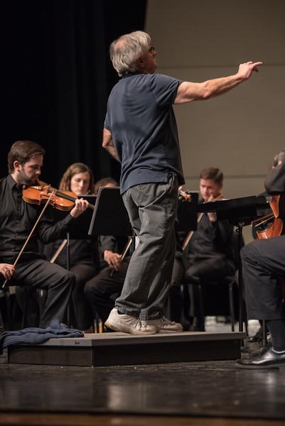 181111 Northbrook Symphony (Photo by Johnny Nevin) -3629.jpg