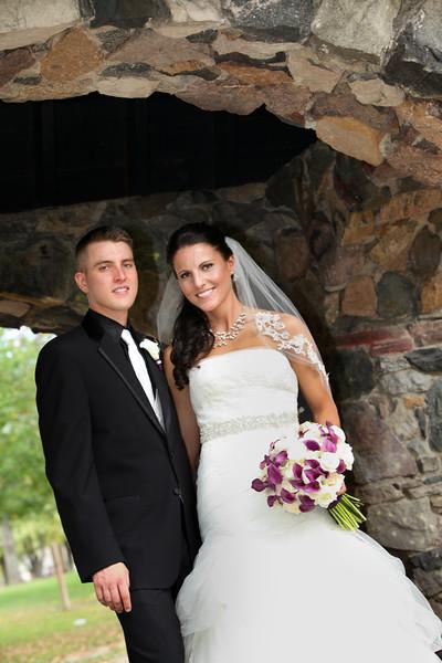 Graham - Newly Weds