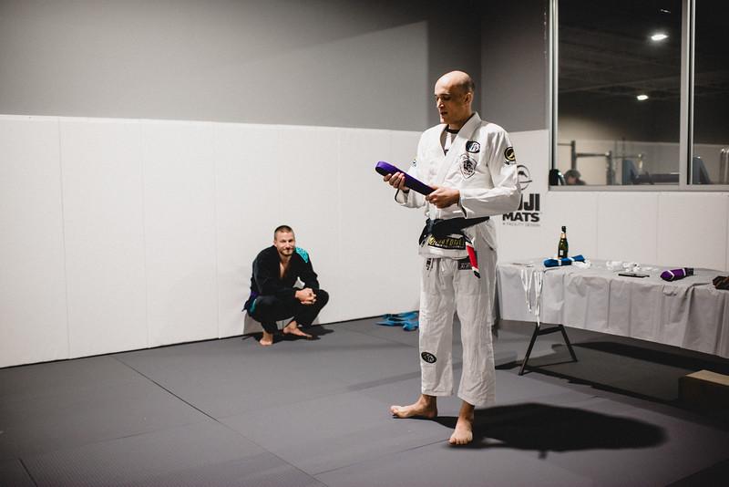 True Believer Gym Pittsburgh PA Brazilian Jiu Jitsu192.jpg