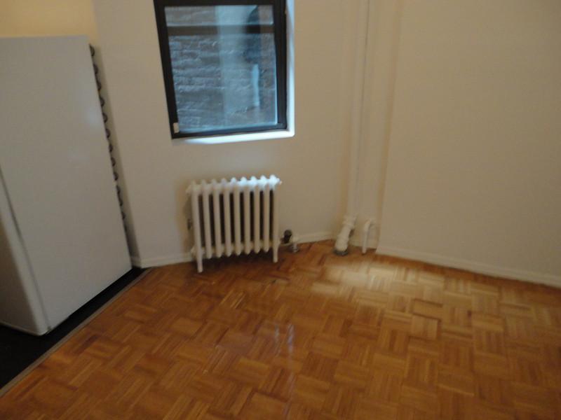 106 MacDougal St., New York, NY