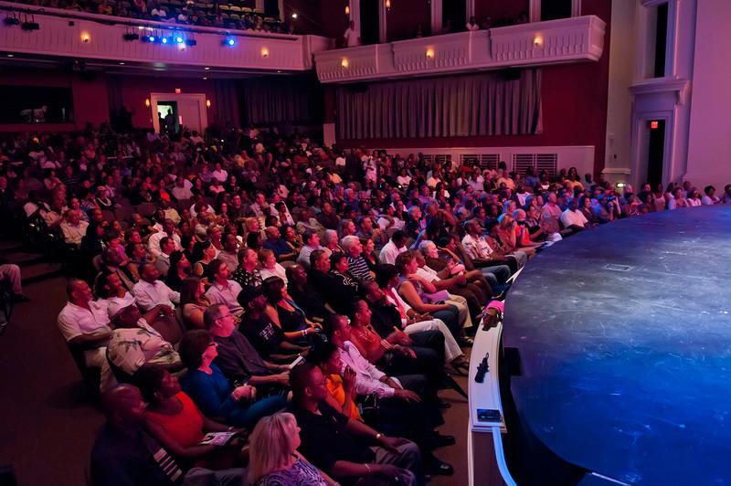 The Jazz Diva Presents CJCS Ken Ford Euge Grove 8-13-11 101.jpg