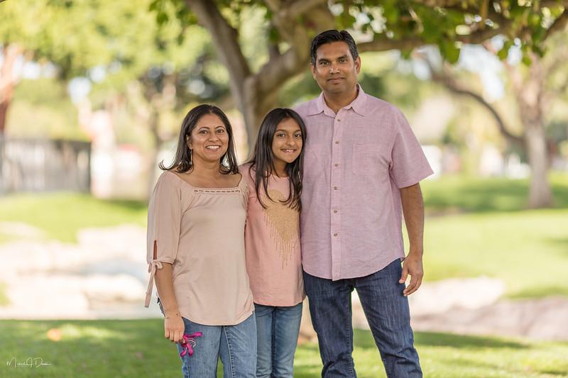 Urvi Family-132.jpg