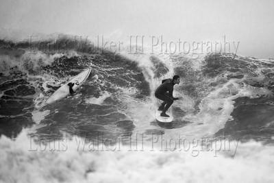 Surfing - October 2012