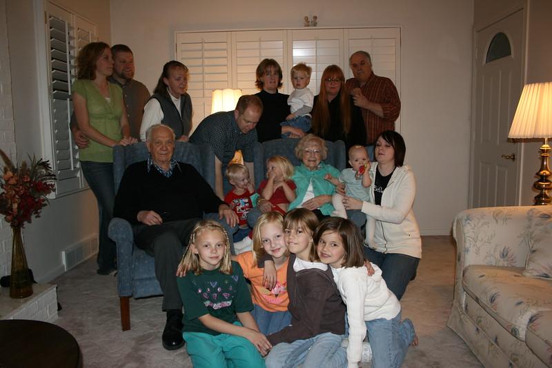 Marie,Nate,Kim,Russ,Crissy,Brandon,Michelle,Mike,Wayne,Mathew,Bonnie,Adriana,Sophie,Emily,Megan,Michelle,Sarah