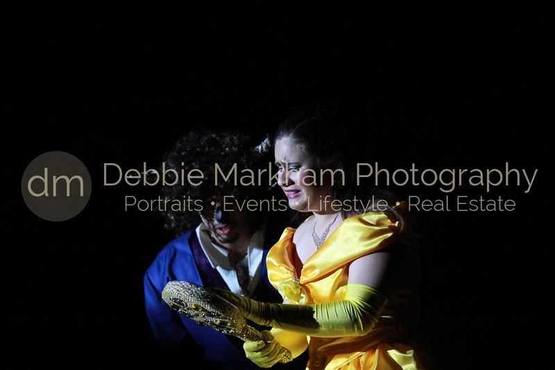 DebbieMarkhamPhoto-Opening Night Beauty and the Beast149_.JPG