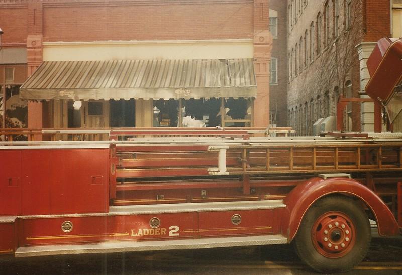 Washington St Feb 12, 1989 (14).JPG