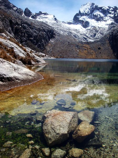 Laguna Churup rocks portrait.jpg