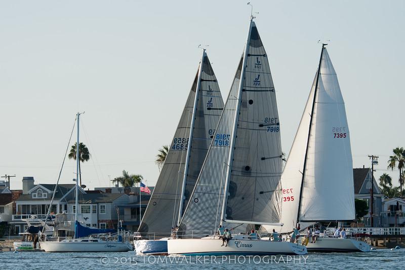 September42015_Beercan_Race-83
