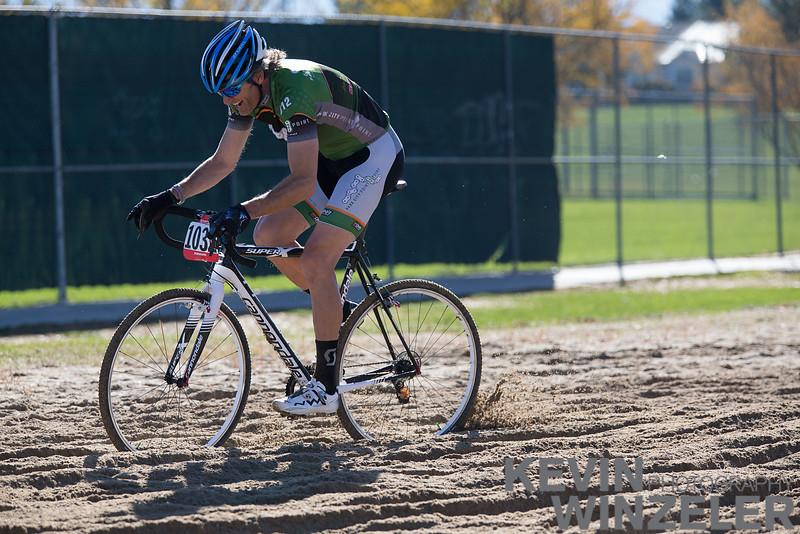 20121027_Cyclocross__Q8P0734.jpg
