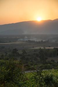 2015-02-15-Myanmar-389.jpg