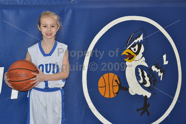 5-6th boys and girls bball photo session . 2.10.18