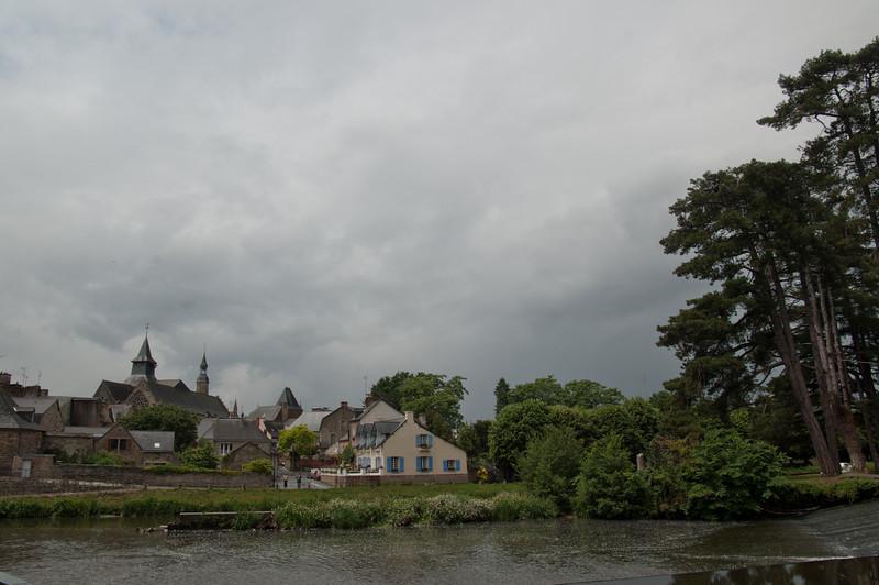06.09.2010 - Malestroit, France-15.jpg