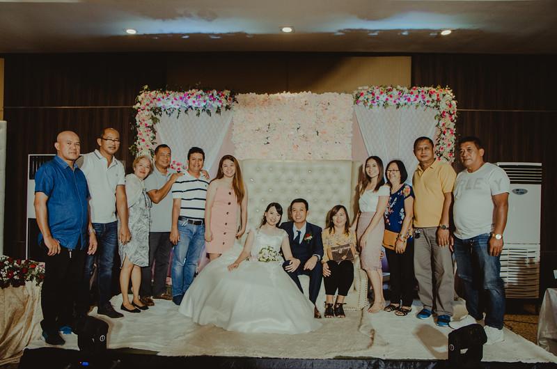 Francis Rachel Wedding-903.jpg