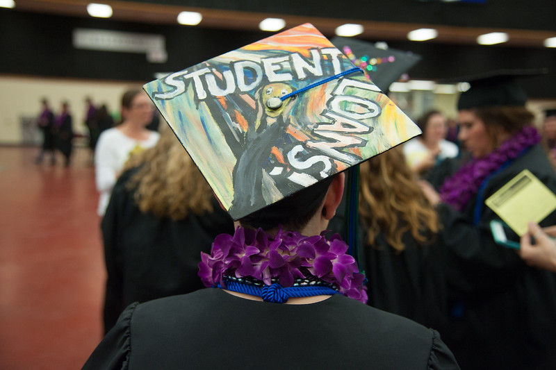 051416_SpringCommencement-CoLA-CoSE-0011.jpg