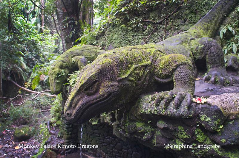 _DSC3199Kimoto Dragon Statues.jpg