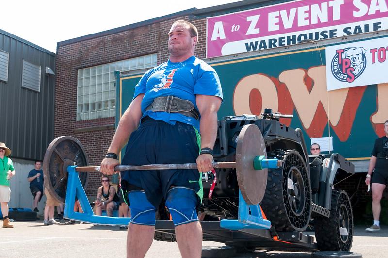 TPS Strongman 2014_ERF1353.jpg