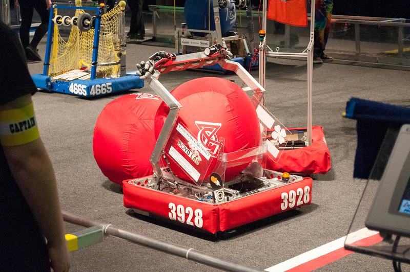 3938 2014 robot_northstar2.jpg