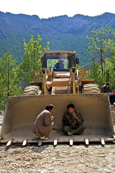 china 051.jpg