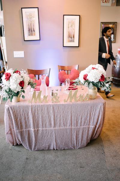 Wedding-605.jpg