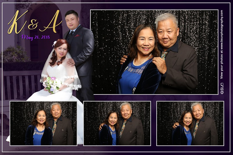 kristy-andy-wedding-pb-prints-018.jpg