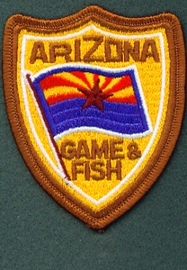 Arizona Fish & Game