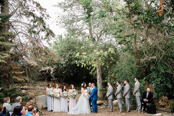 04 Ceremony