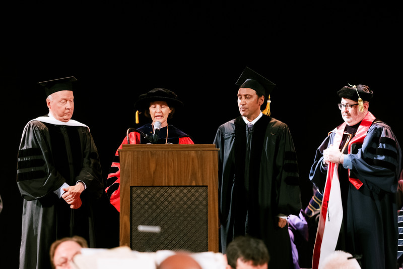 19.6.6 Macaulay Honors Graduation-178.jpg