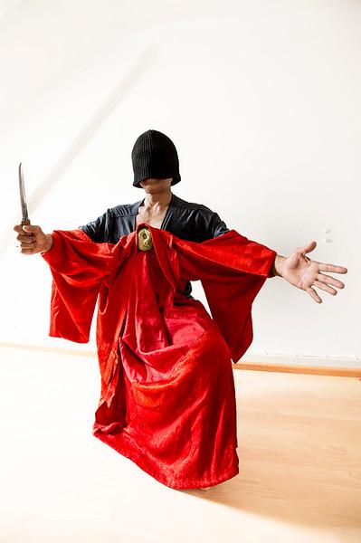 Sai Kijima -40.jpg