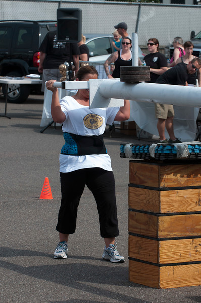 TPS Strongman 2012_ERF7053.jpg