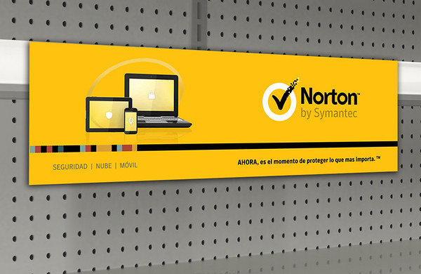 Symantec-Norton