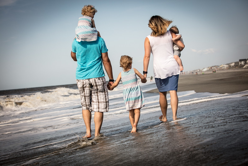 Family Beach Photography (202 of 380).jpg